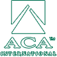 ACA International
