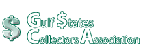 Gulf States Collectors Association